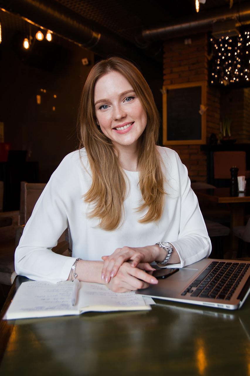 Lisa Watergale